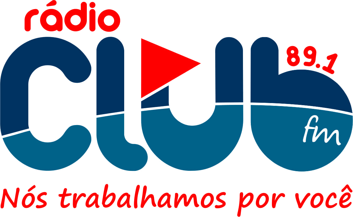 Rádio Club – Paraí RS