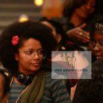 Winnie Bueno criou o 'Tinder dos Livros' para democratizar leitura entre negros