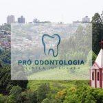 Bento Gonçalves é o terceiro município do RS a receber selo internacional de turismo seguro na pandemia