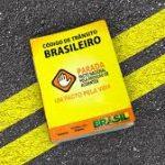 Veja as principais mudanças no Código de Trânsito Brasileiro aprovadas pelo Congresso Nacional