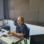 Dr. Fábio Battirola fala sobre o Outubro Rosa