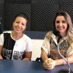 Secretaria Municipal de Saúde realiza campanha Janeiro Branco