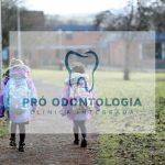 Covid e crianças: saiba o que os estudos mais recentes dizem sobre volta às aulas, transmissão e gravidade da doença