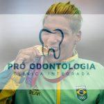 Em Tóquio 2020, Brasil bate recorde de medalhas femininas conquistadas em uma única edição olímpica